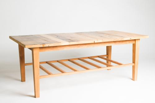 samantha_coffee_table-1