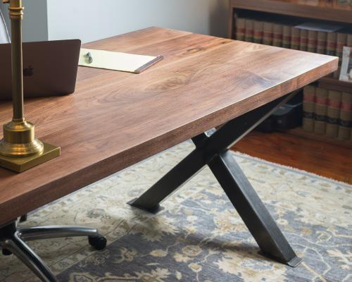walnut_desk-1