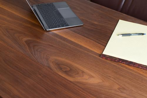 walnut_desk-2