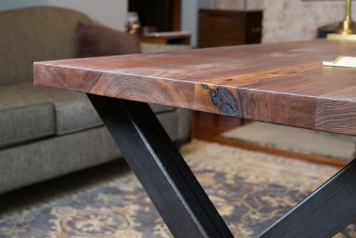 walnut_desk-3