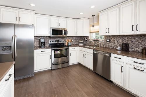 white kitchen-1