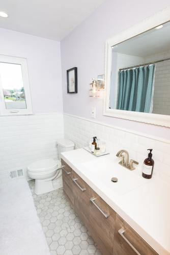 Grabisha Bath-1