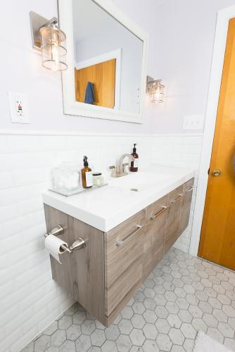 Grabisha Bath-2