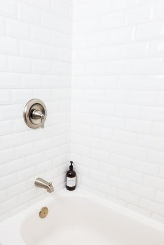 Grabisha Bath-3